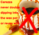 double-dipping-waxing